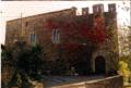 Castell Vilajoan.png