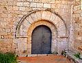 Castell de Mediona - 7.jpg