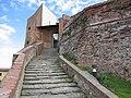 Castello Dei Vicari, Lari Pisa, Tuscany, Italy - panoramio.jpg