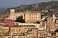 Castello Ducale di Corigliano Calabro, Contrada Costa, 2020-09-13, 11.jpg