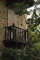 Castello Malaspina - dal Verme, Bobbio (Piacenza) - panoramio (3).jpg