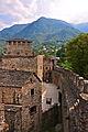Castello Montebello - Interno.jpg