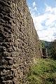 Castello di Comano 27.jpg