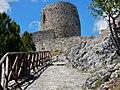 Castello di Rocca San Felice.jpg
