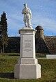Castiglione delle Stiviere-Monumento a Giovanni Chiassi.jpg