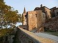 Castignano-medievale.jpg