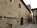 Castillo-palacio Príncipe de Viana 02.jpg