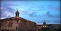 Castillo San Felipe del Morro2.jpg