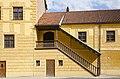 Castillo Trausnitz, Landshut, Alemania, 2012-05-27, DD 07.JPG