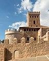 Castillo de Benissanó 02.jpg
