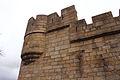 Castillo de Puebla de Sanabria (6987753746).jpg