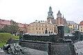 Castle - panoramio (1).jpg