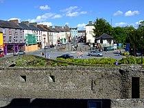 Castle Street, Cahir 069.jpg