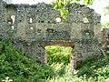 Castle Tematín (9046).jpg