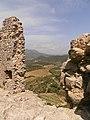 Castle of Aguilar091.JPG