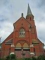 Castlemaine Uniting Church 001.jpg