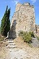 Castles of Lastours017.JPG