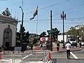 Castro St. San Francisco - panoramio.jpg