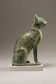 Cat MET 17.120.146 EGDP014423.jpg