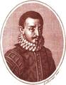 Cataldo Parisio.png
