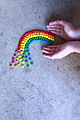 Catching Rainbows - Photo by D. Sharon Pruitt.jpg