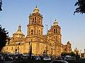 Catedral Metropolitana - panoramio (2).jpg