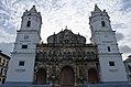 Catedral de Panamá — Casco Viejo, Panama City (23983779940).jpg