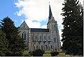 Catedral desde el Lago Nahuel Huapi - panoramio.jpg