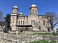 Catedrala Sfinții Petru și Pavel din Constanța 3.jpg