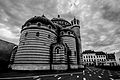 Catedrala ortodoxa.JPG