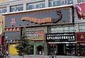 Caterpillar Fungus Store, Central Lhasa - ERIK TORNER.jpg