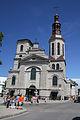 Cathédrale Notre-Dame de Québec.jpg
