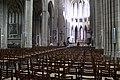 Cathédrale Saint-Étienne de Limoges - panoramio - Patrick Nouhailler's… (30).jpg