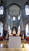 Cathédrale Saint-Pierre de Vannes (5).JPG
