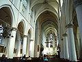 Catharijnekerk - interieur.JPG