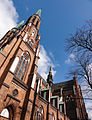Cathedral Saint Florian in Praga district (8121491951).jpg