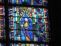 Cathedrale nd paris vitraux184.jpg
