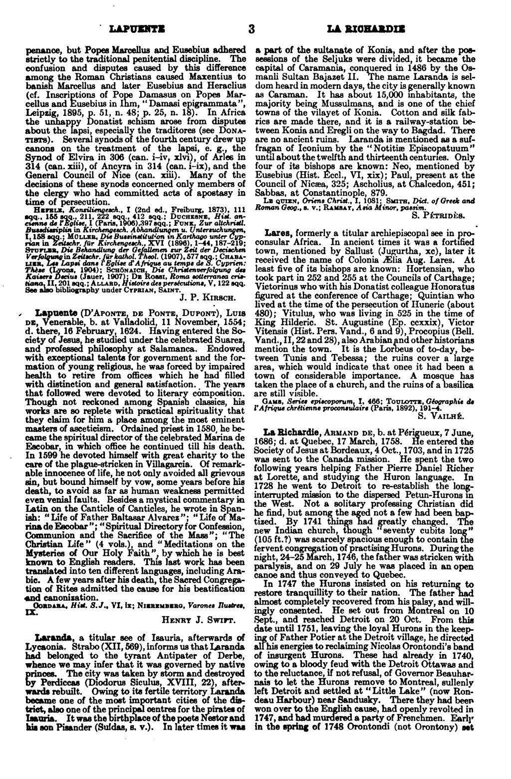 Page:Catholic Encyclopedia, volume 9 djvu/25 - Wikisource