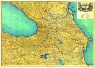 Caucasus Greeks