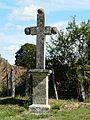 Cause-de-Clérans croix Rigal.JPG