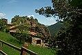 Cava - Lleida - castell querforadat - RI-51-0006849.jpg