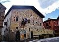 Cavalese Palazzo dei Magnifica Communità di Fiemme 1.jpg