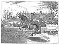 Cavendish - L'Art de dresser les chevaux, 1737-page195.jpg