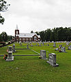 Cedar Grove Lutheran Church.jpg