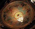 Ceiling of the Opéra Royal de Wallonie (02).JPG