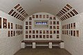Cells under No. 1 Court, St Georges Hall, Liverpool 2019-4.jpg