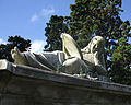 Cementerio Central de la Ciudad de Montevideo..jpg