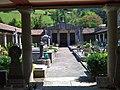 Cementerio de Marquina-Jeméin I.jpg