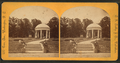 Cemetery, Arlington, Va, from Robert N. Dennis collection of stereoscopic views.png