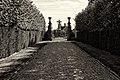 Cemetery of Lebbeke Belgium 01.jpg